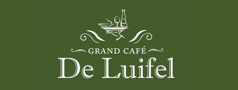 Grand Cafe de luifel